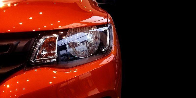 Veća sigurnost uz kvalitetne LED žarulje za auto