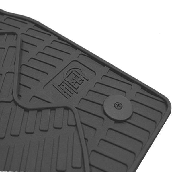 Automobilski gumi tepisi